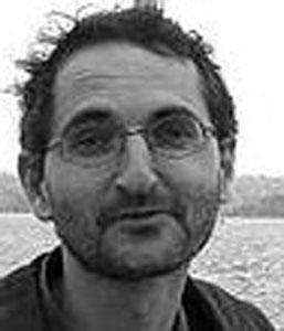 Prof. Dr. Alberto de Campo, Coordinator (UdK Berlin)