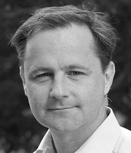 Prof. Dr. Stefan Weinzierl, Coordinator (TU Berlin)