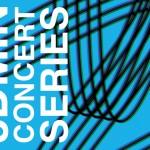 3DMIN Concert Series