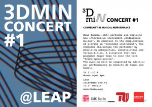 concert1-leap